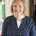 Mrs Janine Hughes